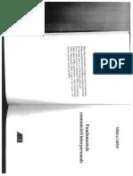 210105635-Dinu-Fundamentele-comunicării-interpersonale.pdf