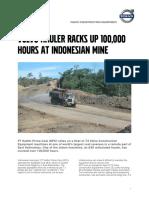 15 03 Apac External-kpc Machine Clocks 100000 Hours-draft2-2