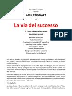 cs LA VIA DEL SUCCESSO_Teatro Olimpico.pdf