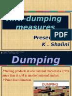 anti-dumping.pptx