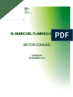 (P) Extenda Mundo Flamenco 2013 [Publicable]