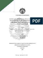 126446-TESIS0494 Ase N08f-Faktor Yang Full Text
