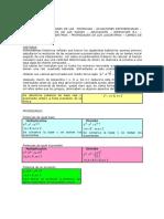 raices-y-potencias.pdf