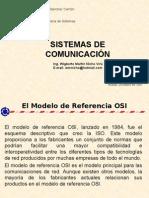 Curso Sistemas de Comunicacion 3