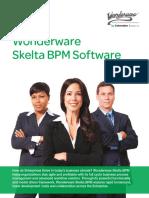 Brochure SE-Wonderware SkeltaBPM (1)