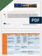 Agenda for C2 MILAGE Norway