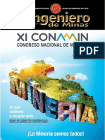 REVISTA MINAS 88.pdf
