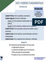 DerechosyDeberesFundamenales1