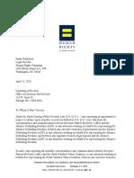 041316 FOIA Request-NCGovOffice