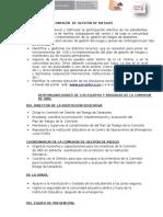 FUNCIONES-DE-COMISION-DE-GESTION-DE-RIESGO.docx