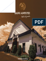Brosura-de-Prezentare.pdf