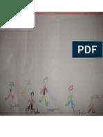desenul familiei