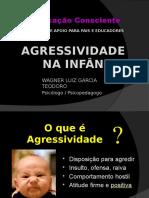 agressividadepec-120916124706-phpapp01.ppsx