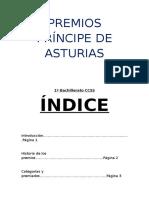 PREMIOS PRÍNCIPE DE ASTURIAS.docx