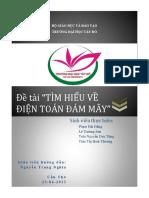 [123doc] de Tai Tim Hieu Ve Dien Toan Dam May Docx