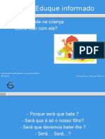 agressividade-solsil-131205143554-phpapp01.pptx