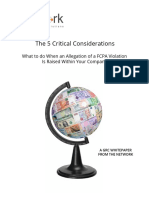 whitepaper-top-5-things-fcpa-allegation.pdf