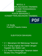 modul2_pb2, konsep_perlindungan_tanaman.pptx