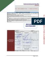 SGIpr0001_P_Control de Documentos y Registros_v07