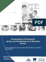 ONPE-UE cartilla para docentes.docx