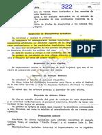 Breve Informe de Labores Del Departamento de Bellas Artes 3
