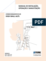 Manual-Split-York-High-Wall-Alps.pdf