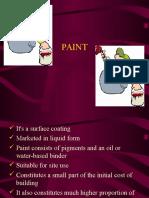 5.3 Paint