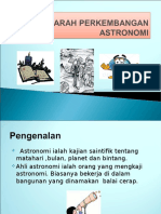 SEJARAH_ASTRONOMI.ppt
