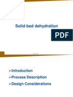 04 Solid Bed Dehydration