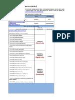 Cronograma CAS 058 Al 083