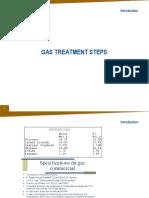 00 Gas treatment forENI 2016.pdf