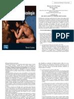 Historia de la Psicología cap. 10