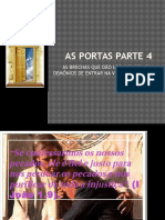 asportasparademniosparte4-111209192823-phpapp01.pptx