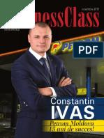 Petrom_2015_md.pdf