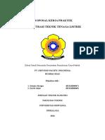 PROPOSAL KERJA PRAKTEK.docx