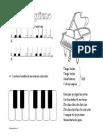 MUScancion 3 Rap Del Piano