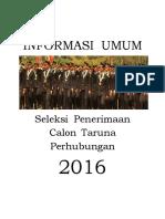 9328_informasi Umum Sipencatar Tahun 2016 Pola Pembibitan - 2103