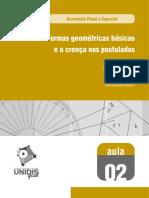Ge_Pl_A02_WEB.pdf