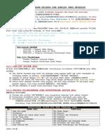 273210085-Sejarah-form-5-bab (1)