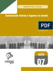 Ge_Pl_A07_WEB.pdf