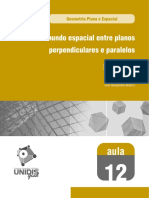 Ge_Pl_A12_WEB.pdf