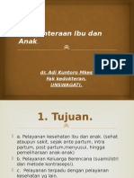 K.I.A 5..pptx
