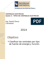 Sesion 4_Centrales Eléctricas