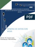 ProyectoBDWekaV2
