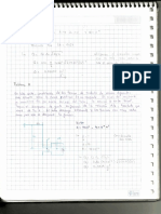 286956639-SOLUCIONARIO-DE-SOTELO.pdf