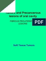 Oral Tumors