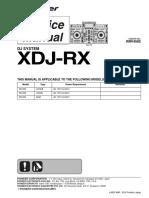 Pioneer XDJ-RX .pdf