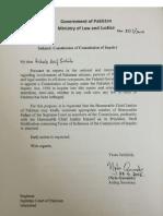 PMs letter & TORs.pdf