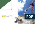 2_Guia Construccion Sostenible