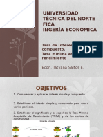 3. INTERES SIMPLE Y COMPUESTO.pptx